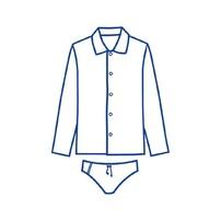 Voila les vacances c'est fini, on range le slip de bain ! Nous reprenons les livraisons de toutes les commandes depuis cette semaine. Nous espérons que vous avez tous passé de bonnes vacances. On se retrouve la semaine prochaine, d'ici là bon week-end ! . 💙 . . . . . . #lavestedejacques #vestedetravail #bleudetravail #workwear #workwearstyle #workwearjacket #veste #vesteworker #workerjacket #bleudechauffe #fullblue #vintage #vintageworkwear #bluejacket #outfit #outfitoftheday #ootd #fashion #fashionstyle #blue #bleu #lookhomme #menstyle #look #lookdujour #outfitinspiration #lookfemme #womenstyle #fun