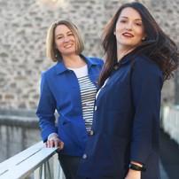 La joie de vivre est certainement le plus beau des vêtements mais si en plus on peut avoir du style, c'est vraiment parfait. Avec une veste de Jacques peut-être ? Du bleu roi, du bleu marine, un peu de blanc et une touche de rouge, pour vous souhaiter à tous un très bon 14 juillet ! . . . . . . #lavestedejacques #vestedetravail #bleudetravail #workwear #workwearstyle #workwearjacket #veste #vesteworker #workerjacket #bleudechauffe #fullblue #vintage #vintageworkwear #bluejacket #outfit #outfitoftheday #ootd #fashion #fashionstyle #blue #bleu #lookhomme #menstyle #look #lookdujour #outfitinspiration #lookfemme #womenstyle #14juillet